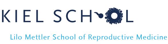 School of Reproductive Medicine